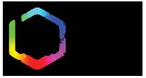 Andy's Hub Logo